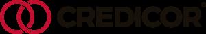 Credicor